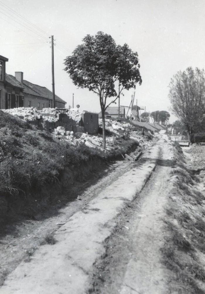 molendijk-oostzijde-1959-nasloop-01