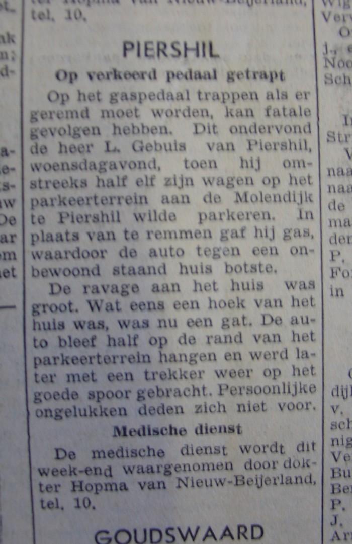 molendijk-verkeerdepedaal