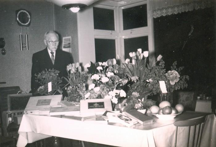 omejanus-1960-75jaarinvak-01