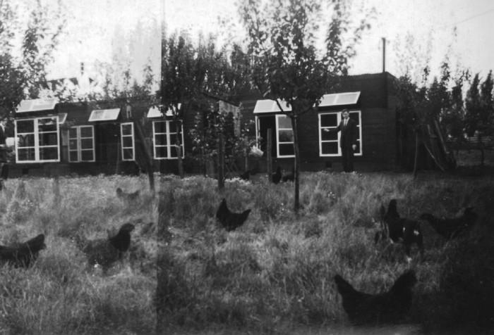 oudpiershilseweg-bewaarplaats