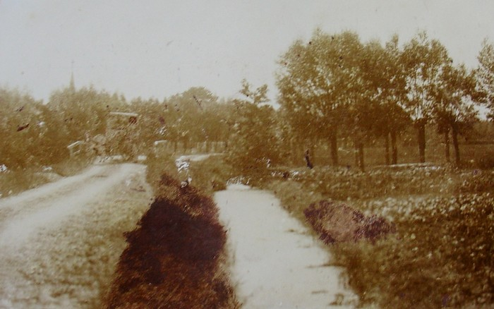 oudpiershilseweg-kleijenberg-1900