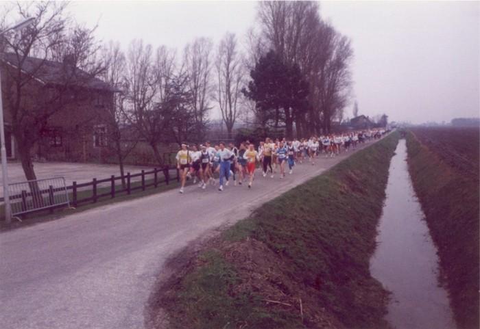 oudpiershilseweg-polderloop-8jan1994-01