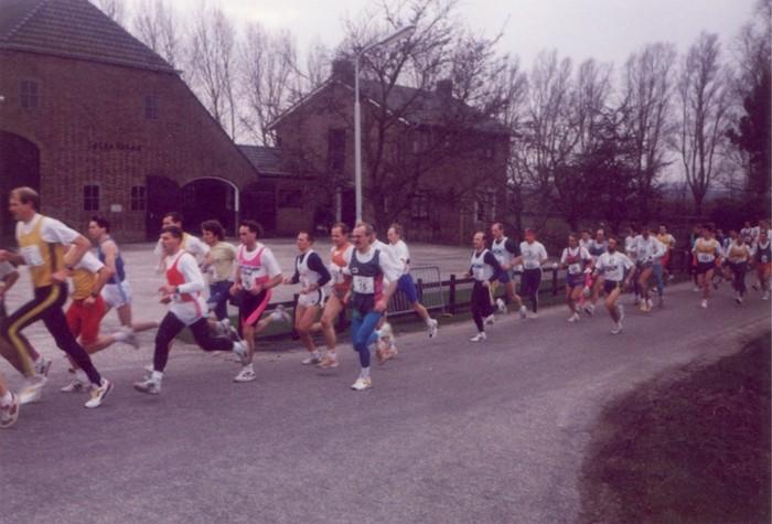 oudpiershilseweg-polderloop-8jan1994-02