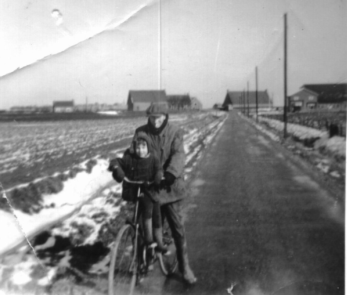 oudpiershilseweg-wimintveld-zoonpiet-1958-01