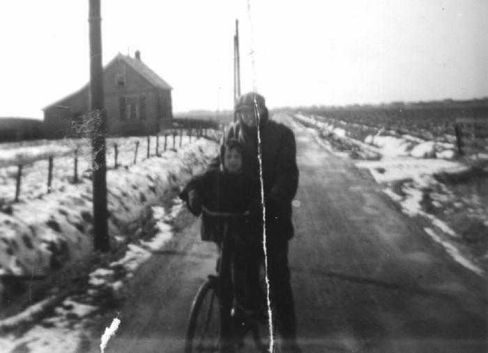 oudpiershilseweg-wimintveld-zoonpiet-1958-02