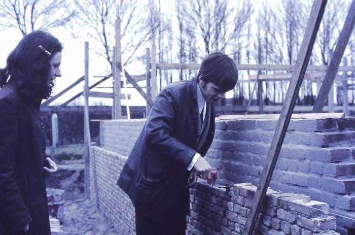 piershil-25april1970-actiebegint-keeskooijman-metasvrouw-elsdeheer