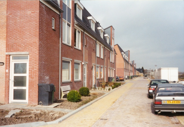 piershil-aanleg-reigerstraat-april1999-02