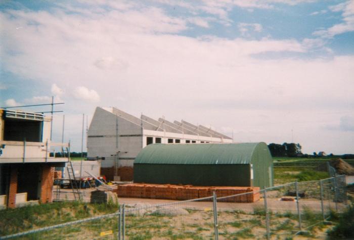 piershil-aanleg-reigerstraat-oktober1998-01