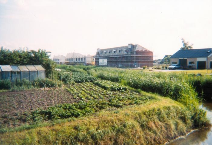 piershil-aanleg-reigerstraat-oktober1998-02