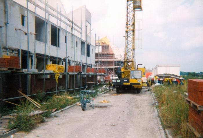 piershil-aanleg-reigerstraat-oktober1998-04