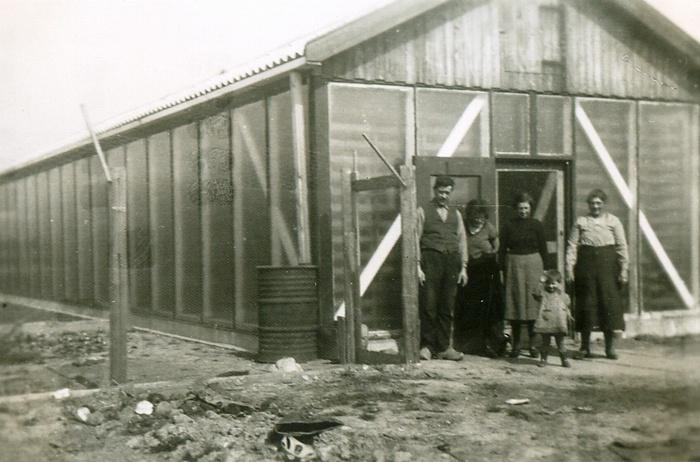piershil-aardappelhok-1932