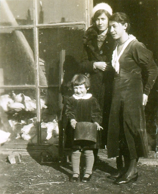 piershil-aardappelhok-1934
