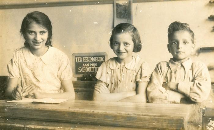 piershil-aartjemariewimhoepel-chrschool-1936