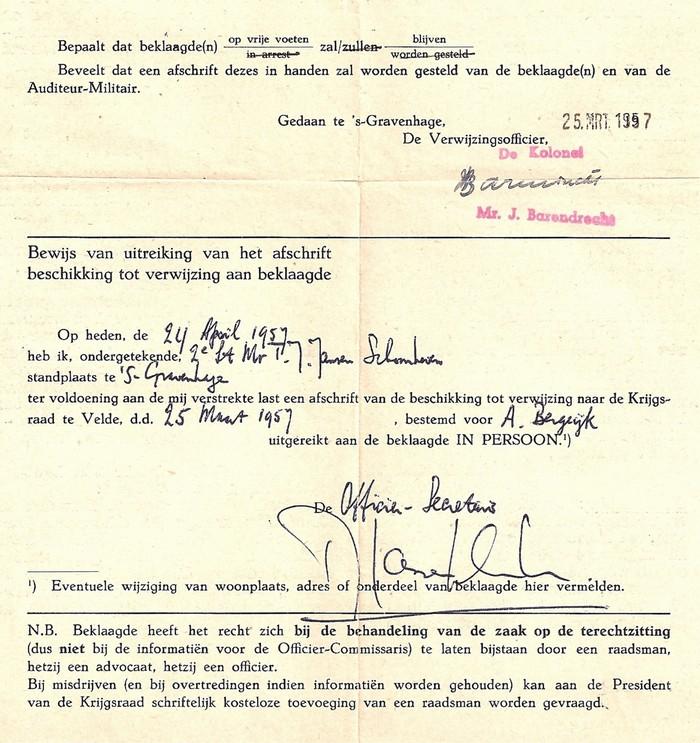 piershil-advanbergeijk-krijgsraad