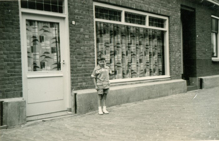 piershil-ao-supermarkt-27juni1957-03