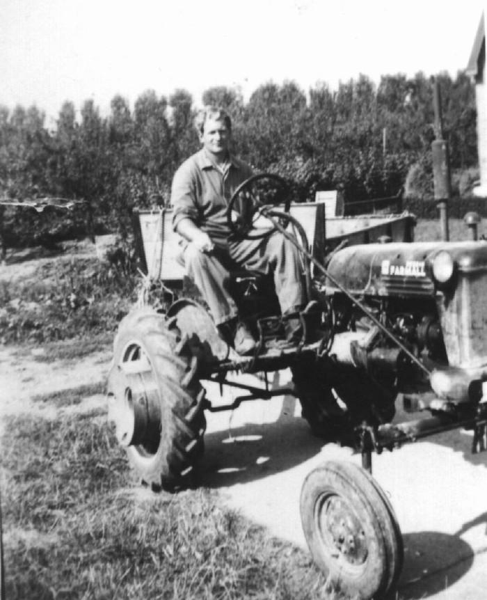 piershil-ariekooij-tractorbijgerritbijl-oosthoek