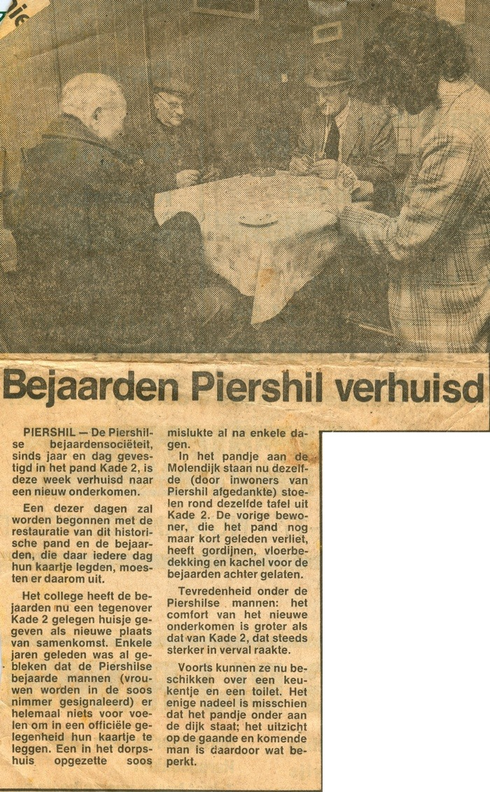 piershil-bejaarden-ark-01