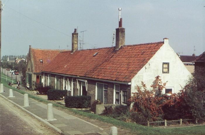 piershil-benedenmolendijk-1979