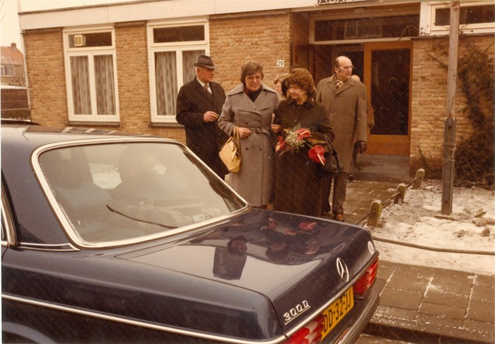 piershil-bezoek-commisaris-circa1981-01