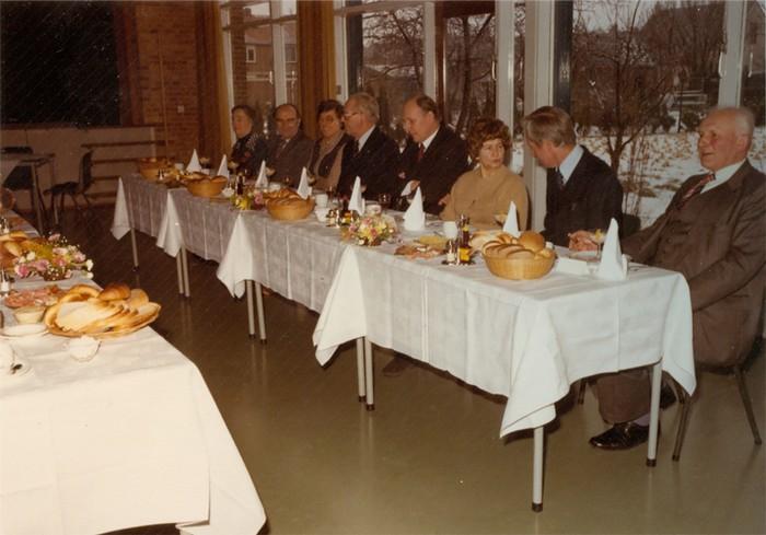 piershil-bezoek-commisaris-circa1981-02