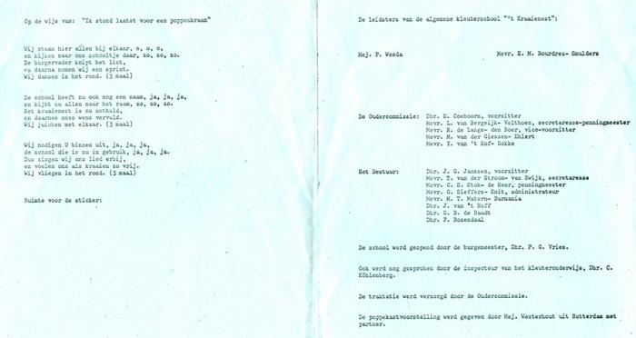 piershil-boekje-opening-kleuterschool-1974-01