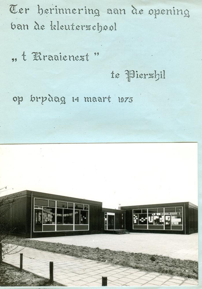 piershil-boekje-opening-kleuterschool-1974-02