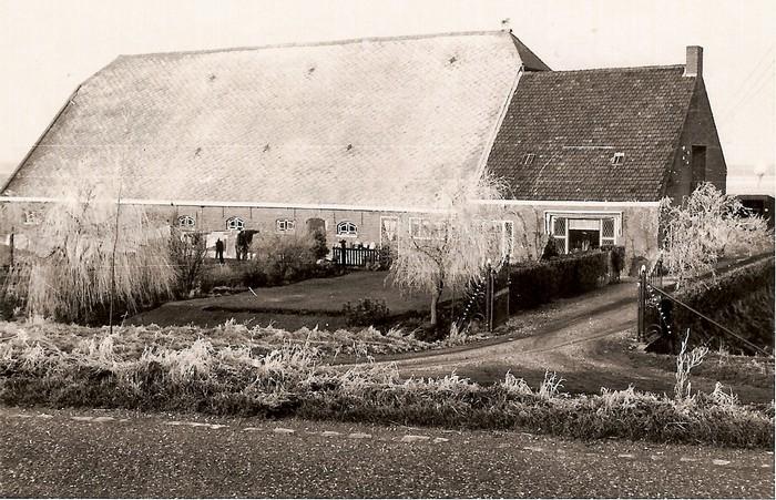 piershil-boerderij-vanbergeijk-oudendijk