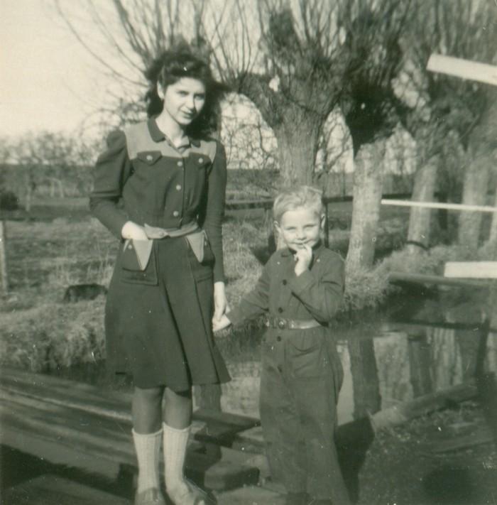 piershil-boogerdsloot-1949-hannaharryrotgers