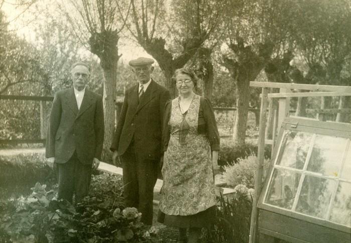 piershil-boogerdsloot-oomjanusvadermoeder-1938