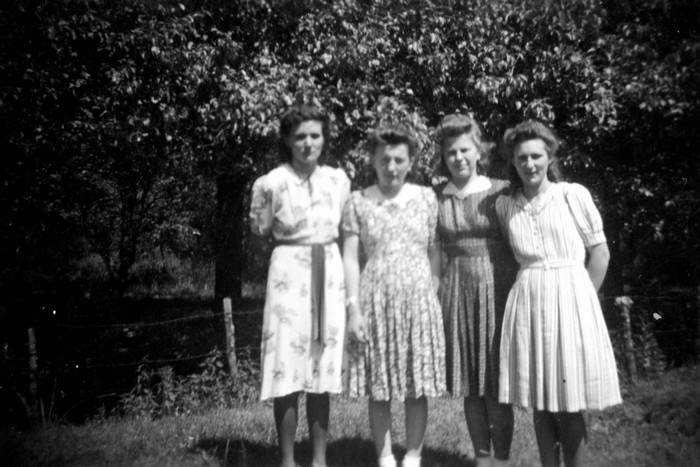 piershil-boomgaard-dirkgroeneveld-1942