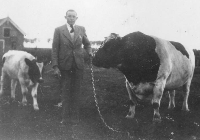 piershil-boomgaard-tinusrozendaal-1946