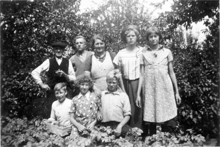 piershil-boomgaardverhorst-1934