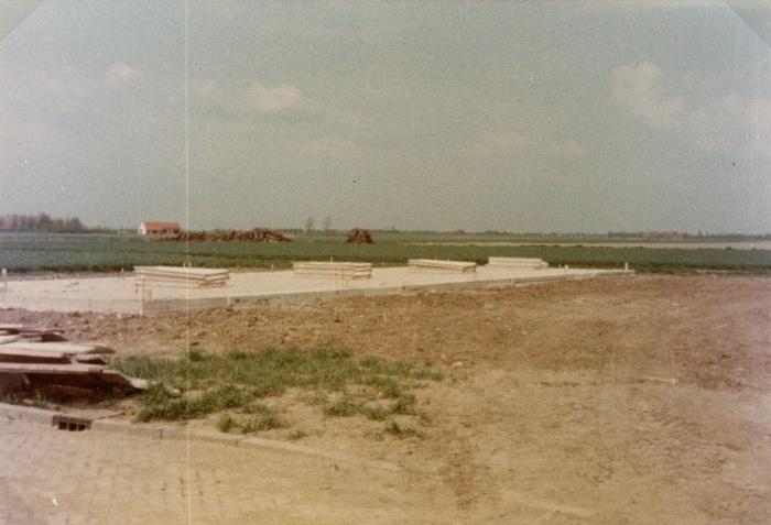 piershil-bouw-konwilhelminastraat-1972-01
