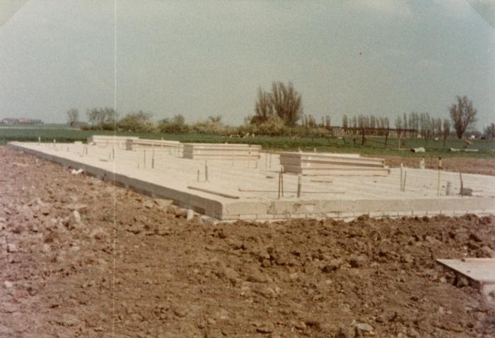 piershil-bouw-konwilhelminastraat-1972-02