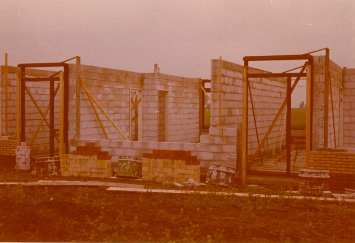 piershil-bouw-konwilhelminastraat-1972-03
