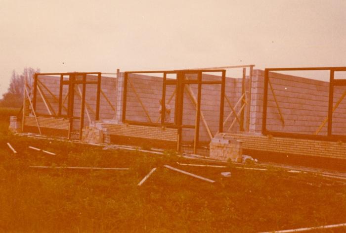 piershil-bouw-konwilhelminastraat-1972-04