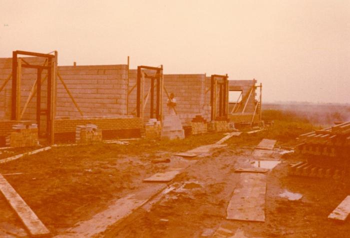 piershil-bouw-konwilhelminastraat-1972-05
