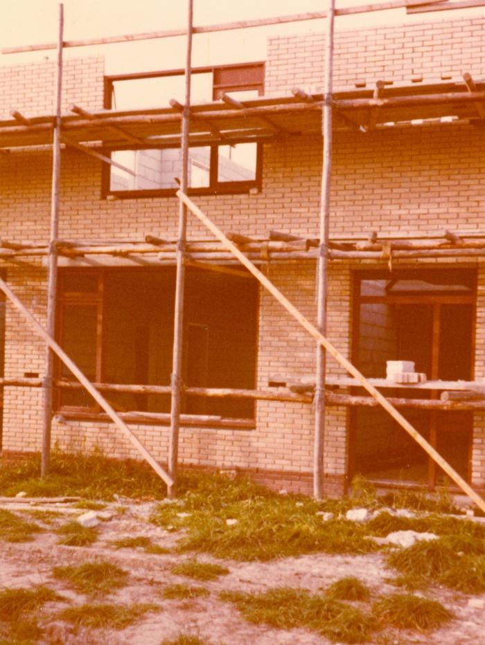 piershil-bouw-konwilhelminastraat-1972-06