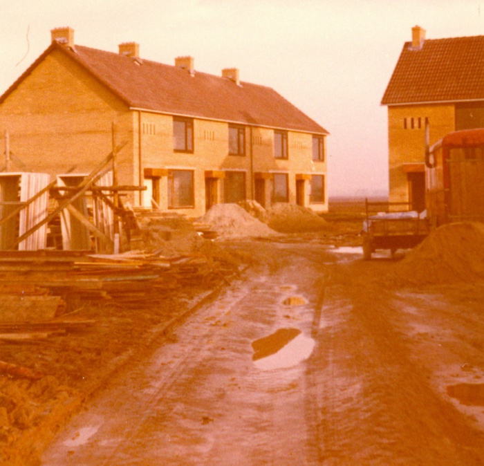 piershil-bouw-konwilhelminastraat-1972-07