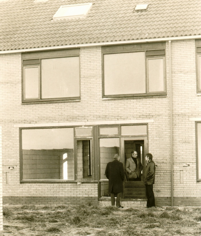 piershil-bouw-konwilhelminastraat-1972-08