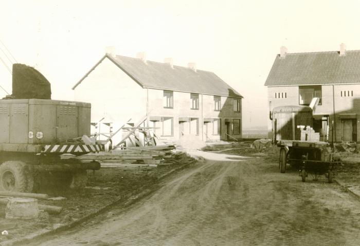 piershil-bouw-konwilhelminastraat-1972-09