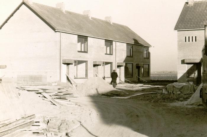 piershil-bouw-konwilhelminastraat-1972-10