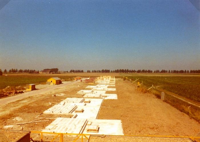 piershil-bouw-polderstee-1973-01