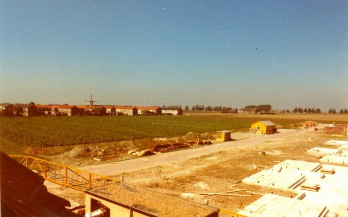 piershil-bouw-polderstee-1973-02