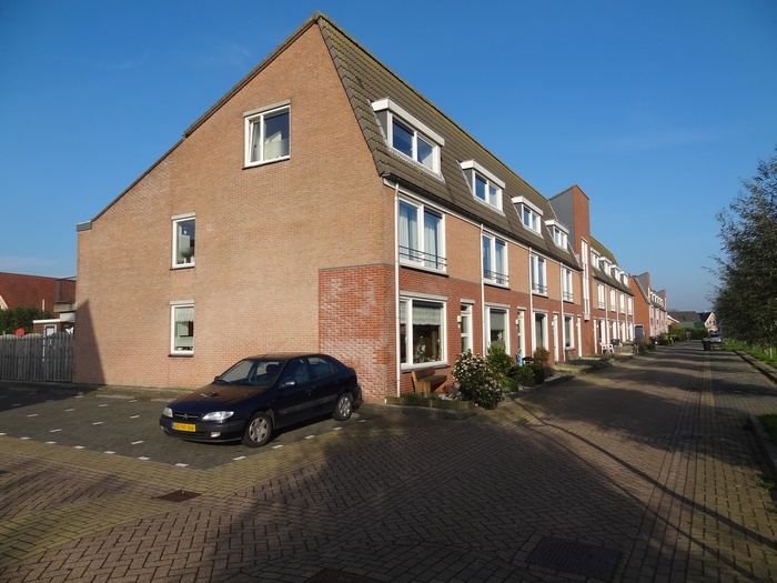 piershil-bouw-reigerstraat-18tm48-november2014-01