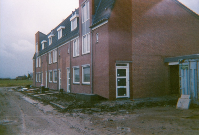 piershil-bouw-reigerstraat-6tm16-februari1999-04