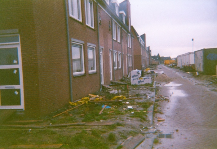 piershil-bouw-reigerstraat-6tm16-februari1999-05