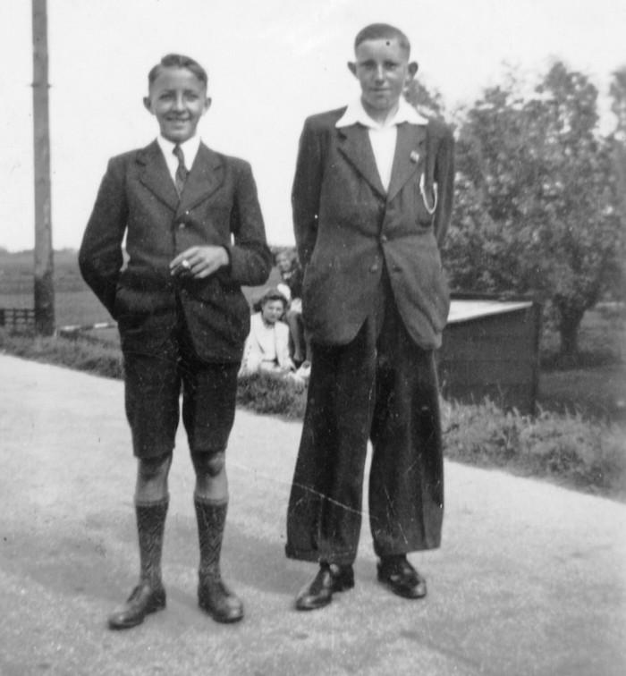 piershil-broodkist-oudendijk-1943-01