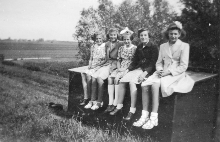 piershil-broodkist-oudendijk-1943-02