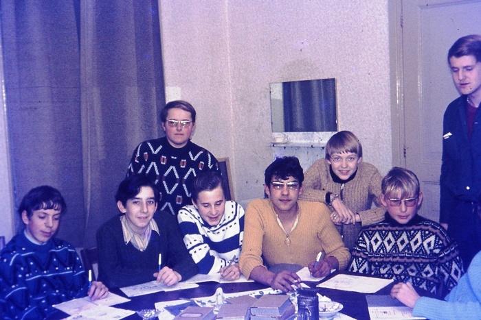 piershil-catechisatie-oudeschool-jongens-1970-01